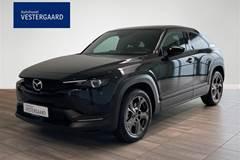Mazda MX-30 e-Skyactiv First Edition  5d Aut.