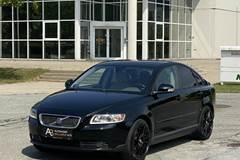 Volvo S40 1,6 D DRIVe Kinetic