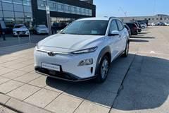Hyundai Kona EL Trend 136HK 5d Aut.