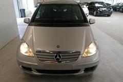 Mercedes A150 1,5 Classic