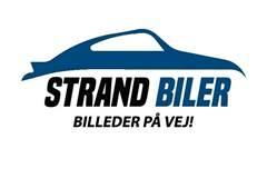 Volvo XC90 2,0 D5 235 Inscription aut. AWD 7prs