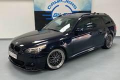 BMW 550i 4,8 Touring Steptr.