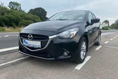 Mazda 2 1,5 SkyActiv-G 90 Vision