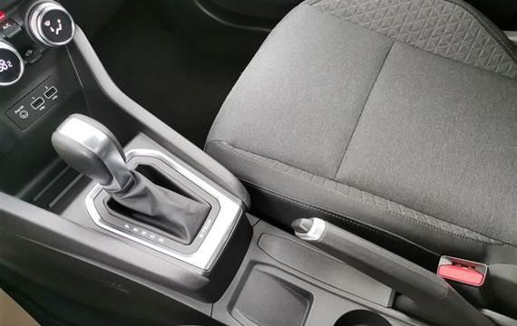 Renault Clio 1,6 E-TECH  Mild hybrid Zen  5d Aut.