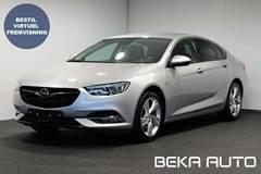 Opel Insignia 2,0 CDTi 170 Dynamic Grand Sport aut.