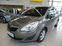 Opel Meriva 1,4 Limited Eco