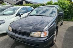 Toyota Carina E 1,8 GLX