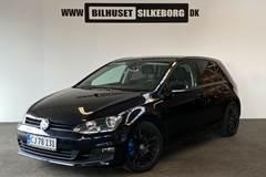 VW Golf VII 1,6 TDi 105 Comfortline DSG BMT