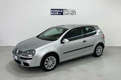 VW Golf V 1,4 Trendline