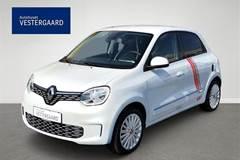Renault Twingo El Intens  5d Aut.