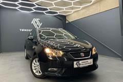 Seat Ibiza 1,4 TDi 90 Style ST