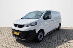 Peugeot e-Expert L2 Plus