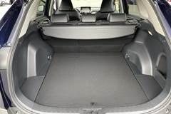 Toyota RAV4 2,5 Hybrid H3 Comfort  5d 6g Aut.