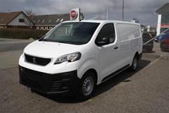 Peugeot Expert 2,0 L2  BlueHDi Premium EAT8  Van 8g Aut.