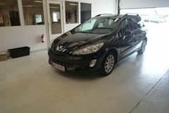 Peugeot 308 1,6 VTi 120 Access stc.
