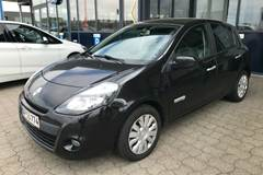 Renault Clio III 1,5 dCi 90 Expression