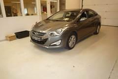 Hyundai i40 1,7 CRDi 115 Comfort Business