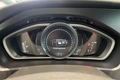 Volvo V40 1,5 T3 Dynamic Edition  Stc 6g Aut.