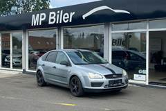 Ford Focus 1,6 Trend 100