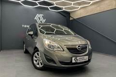 Opel Meriva 1,4 Enjoy eco