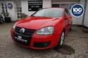 VW Golf V 1,9 TDi 105 GT Sport DSG