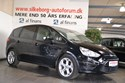 Ford S-MAX 2,0 TDCi 140 Trend Collection aut.