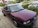 Audi 80 2,3 2,3 E