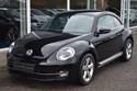 VW The Beetle 2,0 TDi 140 Sport