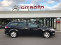 Ford Mondeo 1,6 TDCi 115 Trend ECO