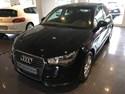 Audi A1 1,6 TDi 105 Ambition SB