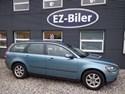 Volvo V50 1,6 D Kinetic