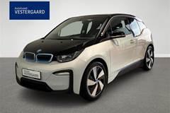 BMW i3 EL  5d Aut.
