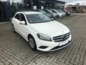 Mercedes A180 1,5 CDi