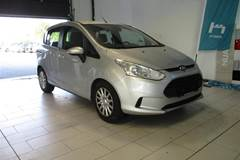 Ford B-MAX 1,0 EcoBoost Trend Start/Stop