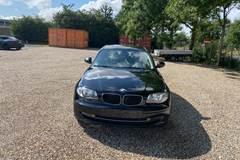 BMW 116i 2,0