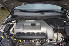 Volvo V70 3,0 T6 Summum aut. AWD