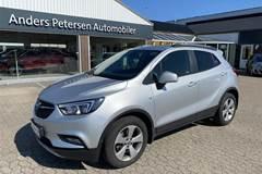 Opel Mokka X 1,6 CDTI Enjoy Start/Stop  5d 6g