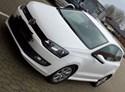 VW Polo 1,2 1.2 TDI BM 75 HK 2-DØRS