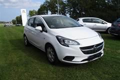 Opel Corsa 1,4 ECOTEC Enjoy  5d