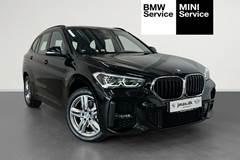 BMW X1 1,5 xDrive25e M-Sport aut.