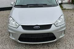 Ford C-MAX 1,8 TDCi Trend