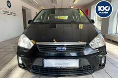 Ford C-MAX 1,6 TDCi 90 Trend Collection