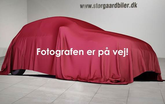 VW Passat 2,0 TDi 150 Highline Premium DSG