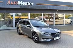 Opel Insignia 1,5 T 165 Dynamic Sports Tourer