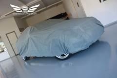 Mercedes GLA250 2,0 aut.