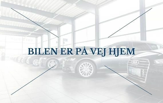 Audi e-tron Proline quattro
