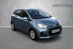 Hyundai i10 Trend 67HK 5d