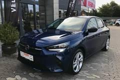 Opel Corsa 1,5 D 102 CityLine+