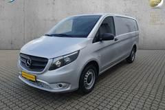 Mercedes Vito 114 2,2 CDi Complete aut. L