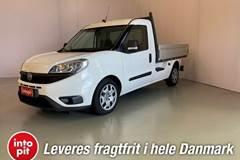 Fiat Doblò Cargo 1,6 MJT 105 Basic L1